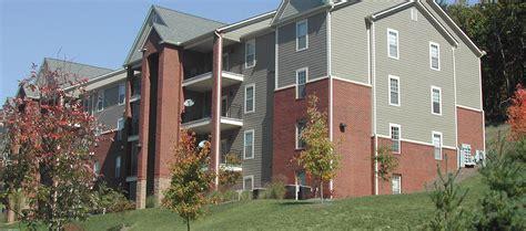 Apartments In Knoxville Tn Near Hardin Valley Enclave Of Hardin Valley Apartments Knoxville Tn 37932