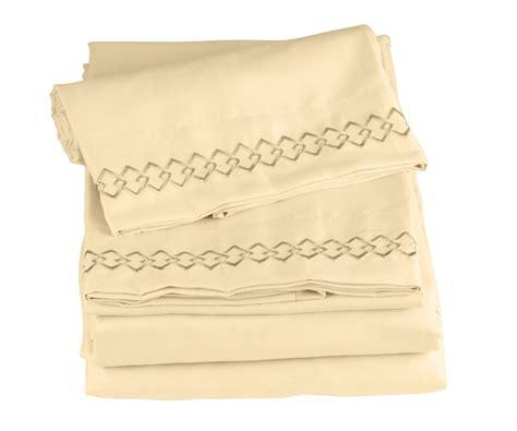 sheets brands florida brands microfiber bed sheet sets ebay