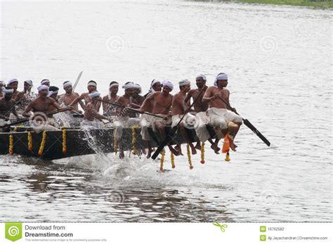 dream boat race aranmula boat race editorial photography image 16762582