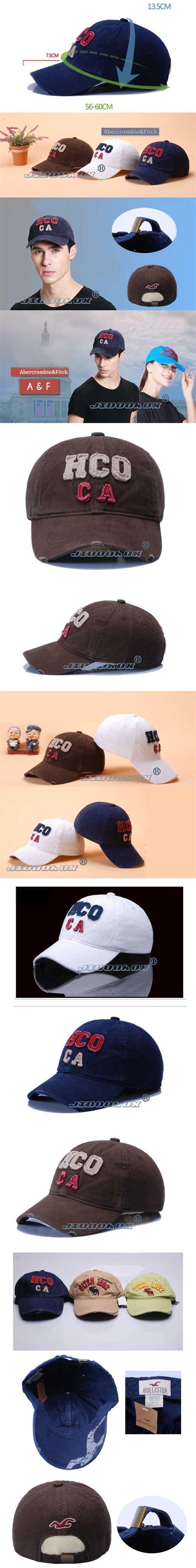 Jual Topi Branded Murah jual topi pria branded