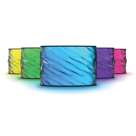 holidaygiftguide ihome color changing speaker a