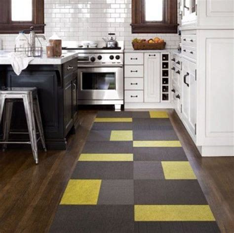 use kitchen cabinet foam for rugs contemporary kitchen floor mats kitchen design ideas