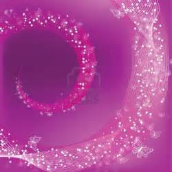 pretty pink powerpoint backgrounds pink pretty backgrounds wallpapersafari