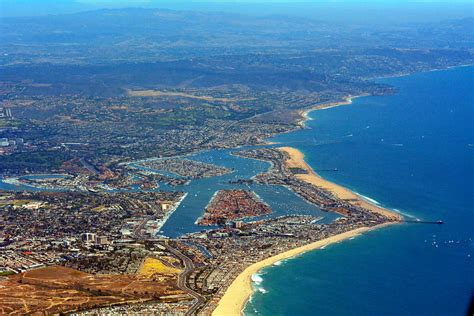 orange county california wikipedia