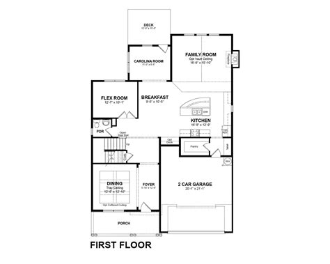 beazer home design center indianapolis beazer homes floor plans indianapolis
