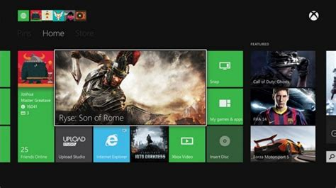 xbox screens xbox free engine image for user manual