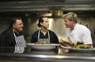 at the harbor kitchen nightmares kitchen nightmares the at the harbor open