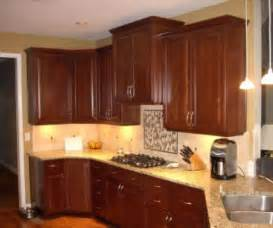 Kitchen Cabinet Handle Ideas kitchen cabinet knobs or kitchen cabinet pulls handles kitchen cabinet