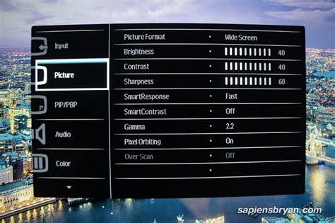 Secret Key Let Me Now Cc 30g philips bdm4065uc 40 inch 4k uhd monitor review smart features settings 187 hi tech news