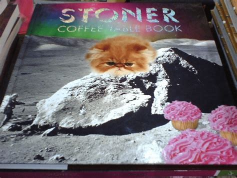 Stoner Coffee Table Book Best Stoner Coffee Table Book Images On Pinterest Coffee Coffee Table Inspirations
