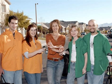 original trading spaces cast where are they now people com trading spaces is making comeback in 2018 will all the