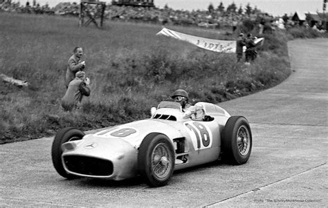 formula 1 car price 1954 mercedes formula 1 car sold for record price of