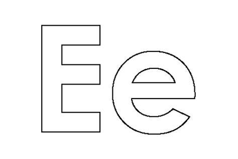 le buchstabe alfabet kleurplaat 187 animaatjes nl
