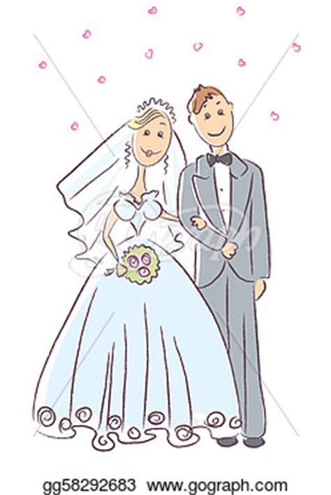 Wedding Ceremony Clipart by The Ceremony Clipart Clipground