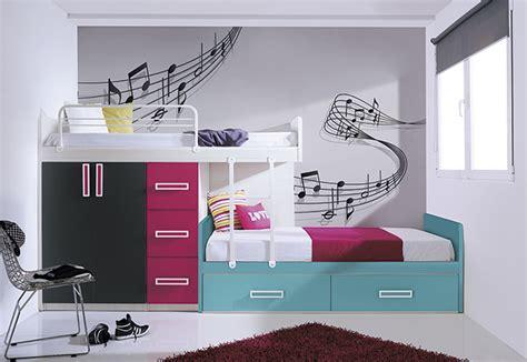 decorar mi cuarto moderno dormitorio juvenil moderno sevilla cuatricomia muebles