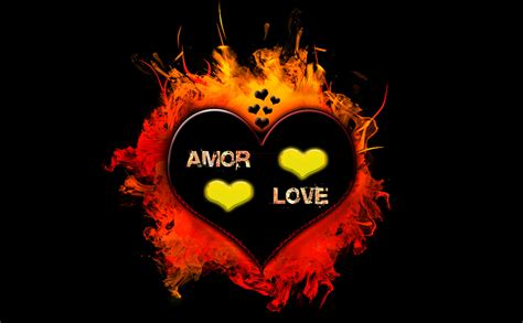 imagenes de i love you animadas fondo pantalla amor love