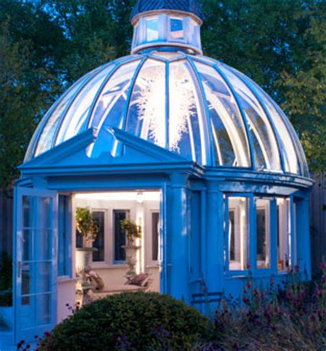 glass dome room garden igloo garden dome the garden igloo is a pop up geodesic dome for any dome garden