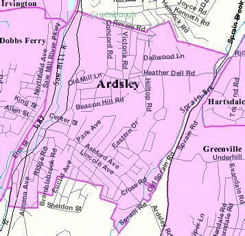 ardsley, new york wikipedia