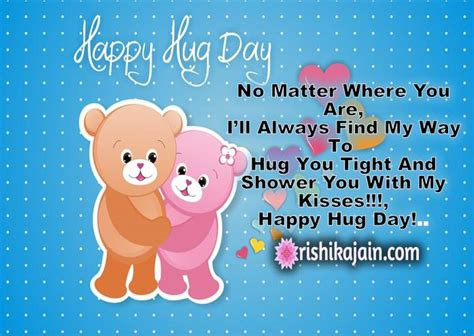 hug day quotes happy hug day quotes messages greetings sms