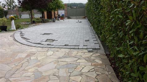 ghiaia per pavimentazioni esterne sistemazione e rifacimento di vialetti e pavimentazioni