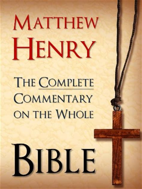 commentaries to the book of matthew russian edition books the expositor s bible commentary the expositor s bible