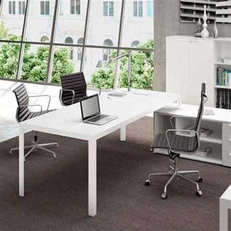 pulizia ufficio consigli e costi per la pulizia di uffici habitissimo