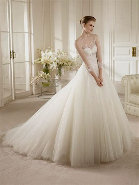 best marriage best wedding dresses www pixshark images