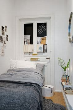 small bedroom ideas tumblr 1000 images about bedroom ideas on pinterest small bedrooms vintage bedrooms and