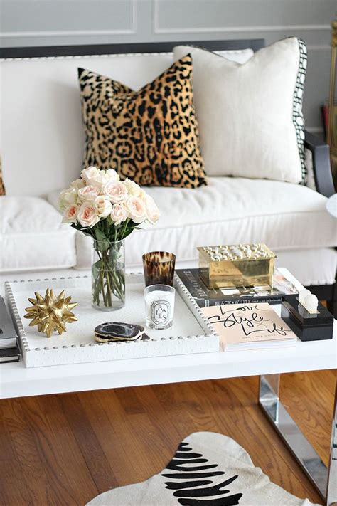 animal rugs for living room 25 best ideas about leopard pillow on apartment bedroom decor cheetah living rooms