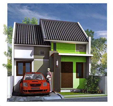 desain depan rumah type 36 desain rumah tipe 36 tak depan 2015 desain rumah