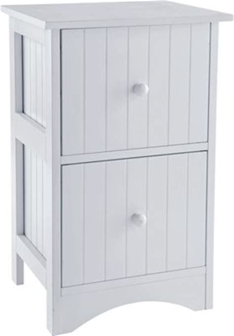 homebase bathroom storage units bathroom cabinets storage units online at homebase