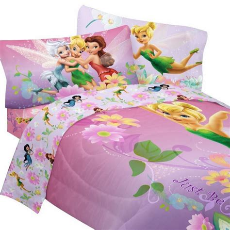 tinkerbell size comforter set 28 images tinkerbell