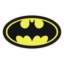 Mexican Home Decor Stores Cuacarraquear La Evoluci 243 N Del Logo De Batman