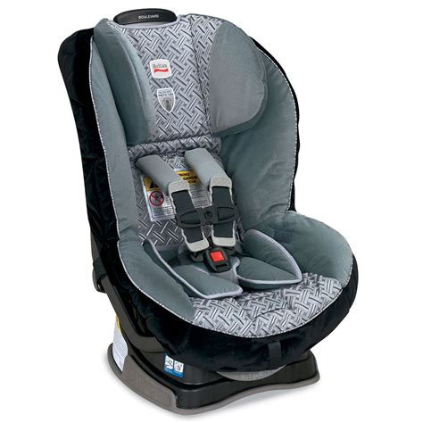 how to recline britax boulevard britax boulevard g4 car seat junior baby store canada