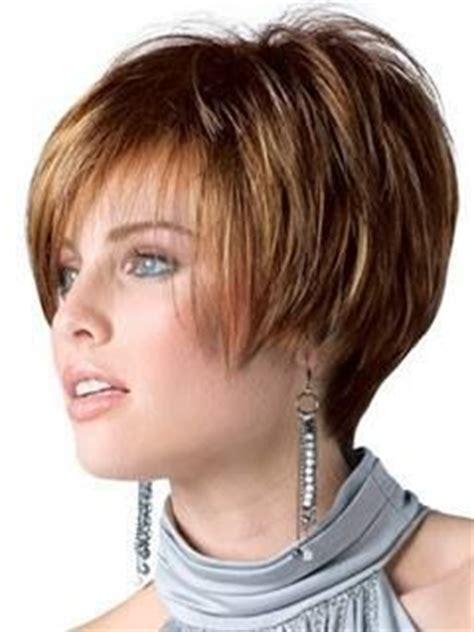 frizure 2015 za starije zene klasična kratka frizura frizure hr
