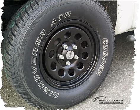 dotz felgen ford ranger 2012 onlineshop autohaus elmshorn