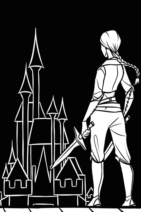 Throne of glass, Glasses and Tees on Pinterest