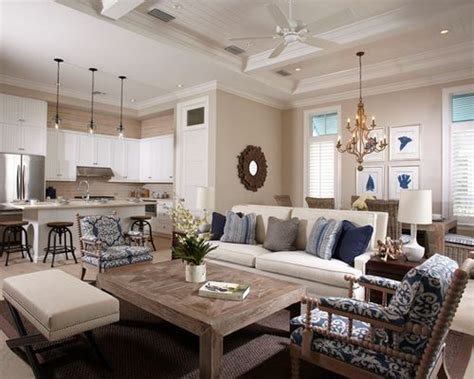 houzz plans small apartment interior design pictures home design ideas