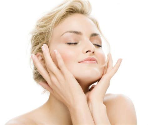 3 basic skin care tips arab arabic