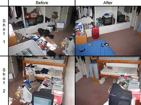 tips for cleaning bedroom my rooms publish with glogster