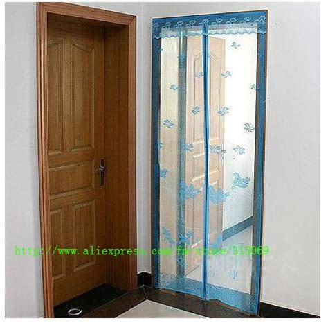 mosquito curtains for doors free shipping overshoes waterproof shoe covers for men