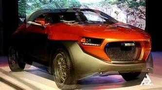 dc new car auto expo 2014 dc car cars new concept cars
