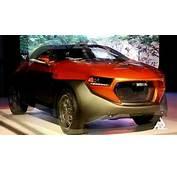 AUTO EXPO 2014  DC CAR LATEST CARS NEW CONCEPT SHOWCASED