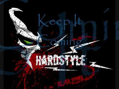 best hardstyle songs top 10 hardstyle songs