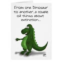 dinosaur birthday card dinosaur birthday cards photocards invitations more