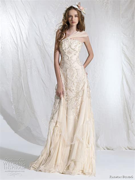 raimon bundo wedding dresses 2011 raimon bund 243 wedding dresses 2011 wedding inspirasi
