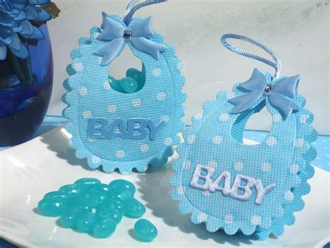 Edible Baby Shower Favors To Make Yourself by Do It Yourself Baby Shower Favor Ideas Aa Gifts