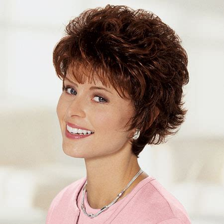 cancer society wigs with hair look for cancer wigs chemo wigs short wigs black wigs wigs for