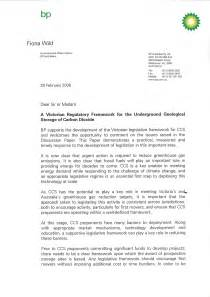 cover letter layout template cover letter layout australia cover letter templates