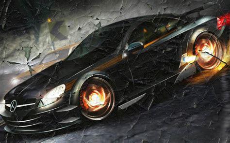cool wallpaper top cool car wallpapers hd wallpaper cave